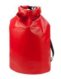 Drybag Splash 2