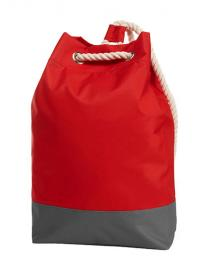 Backpack Bonny