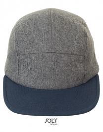 Ramsey Cap